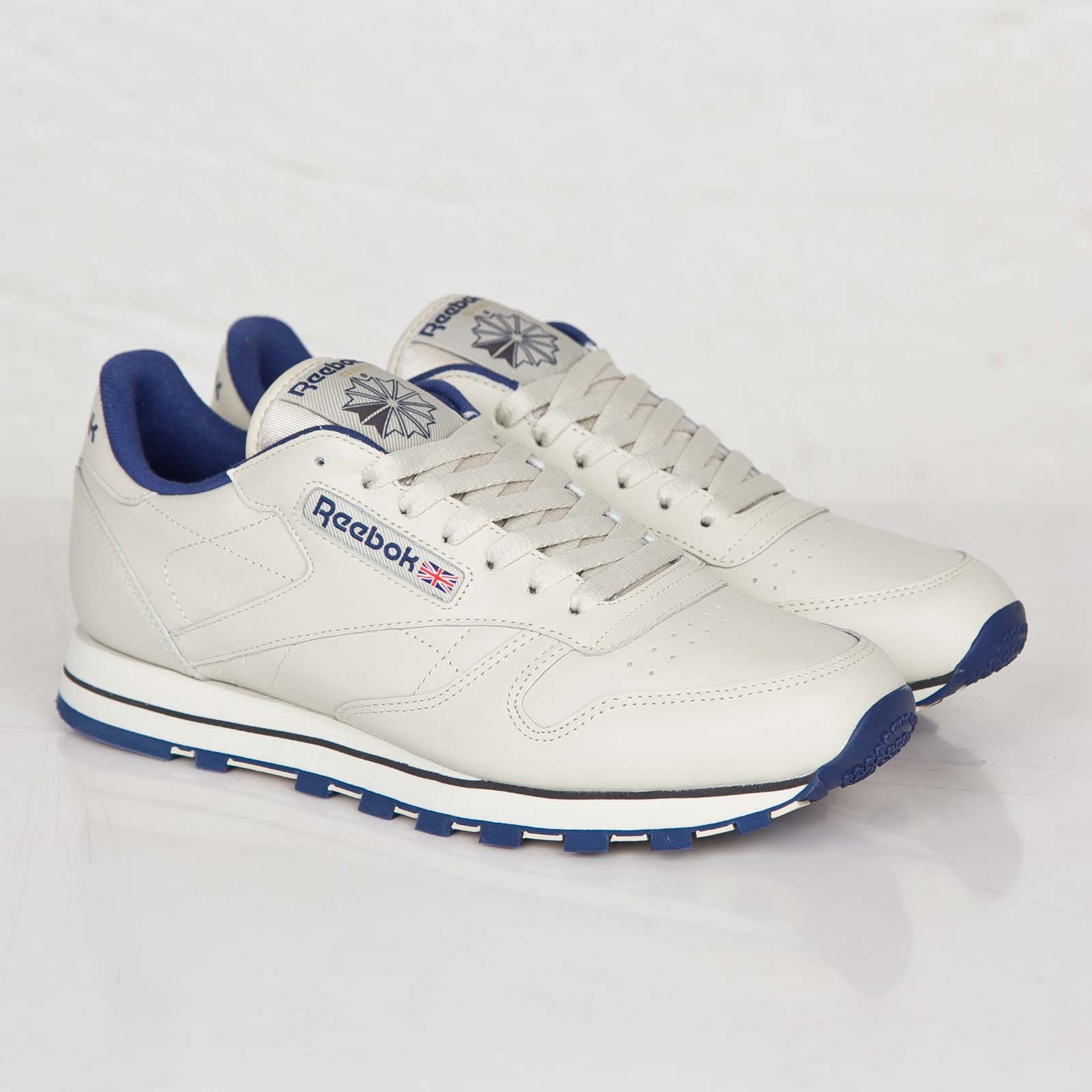 Reebok Classic Leather 28412 Sneakersnstuff | sneakers