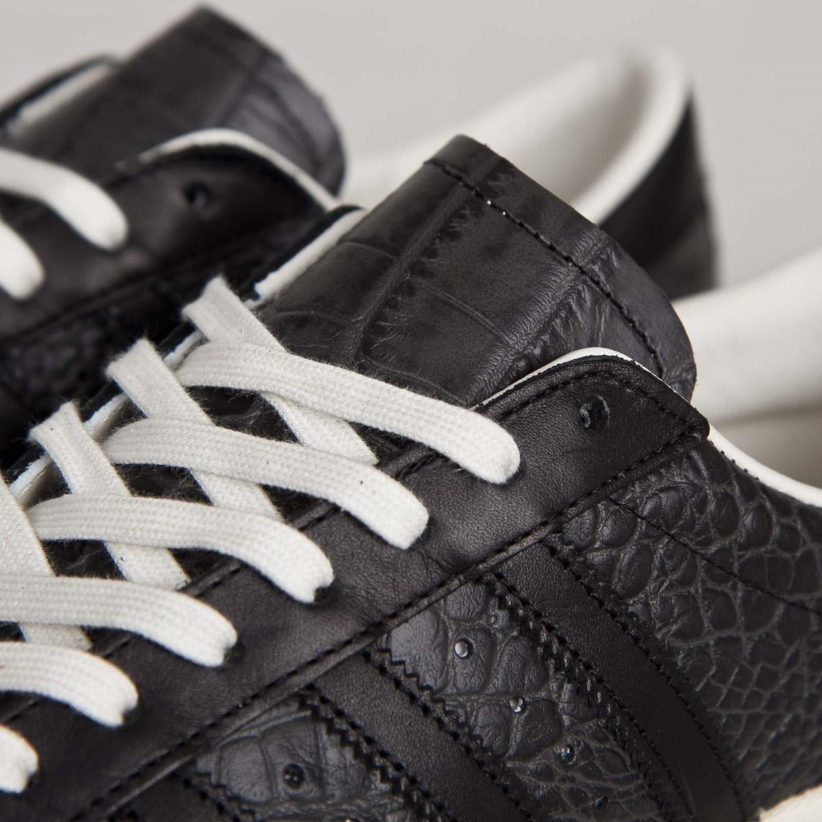 info for 3a6d8 4a0ed adidas Superstar 80v - NBHD - B34070 - Sneakersnstuff  sneakers   streetwear online since 1999