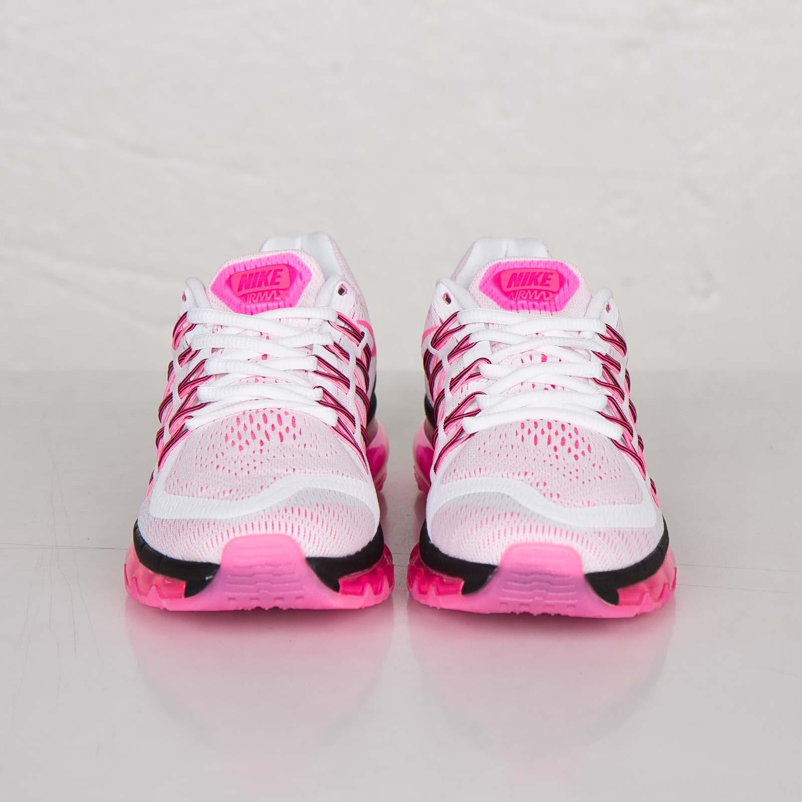online retailer d1816 0692d Nike Wmns Air Max 2015 - 698903-106 - Sneakersnstuff   sneakers    streetwear online since 1999