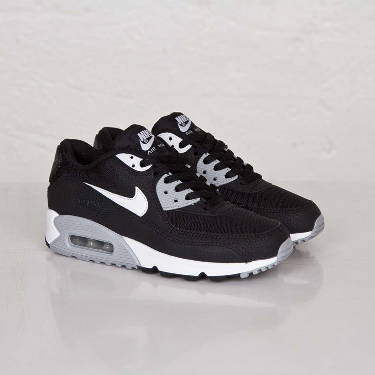 cool air 90 grey billig essential max nike xeroBdC