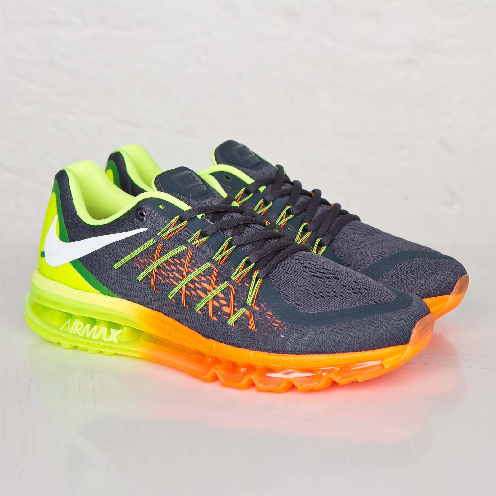 best loved d587a 4e693 Nike Air Max 2015
