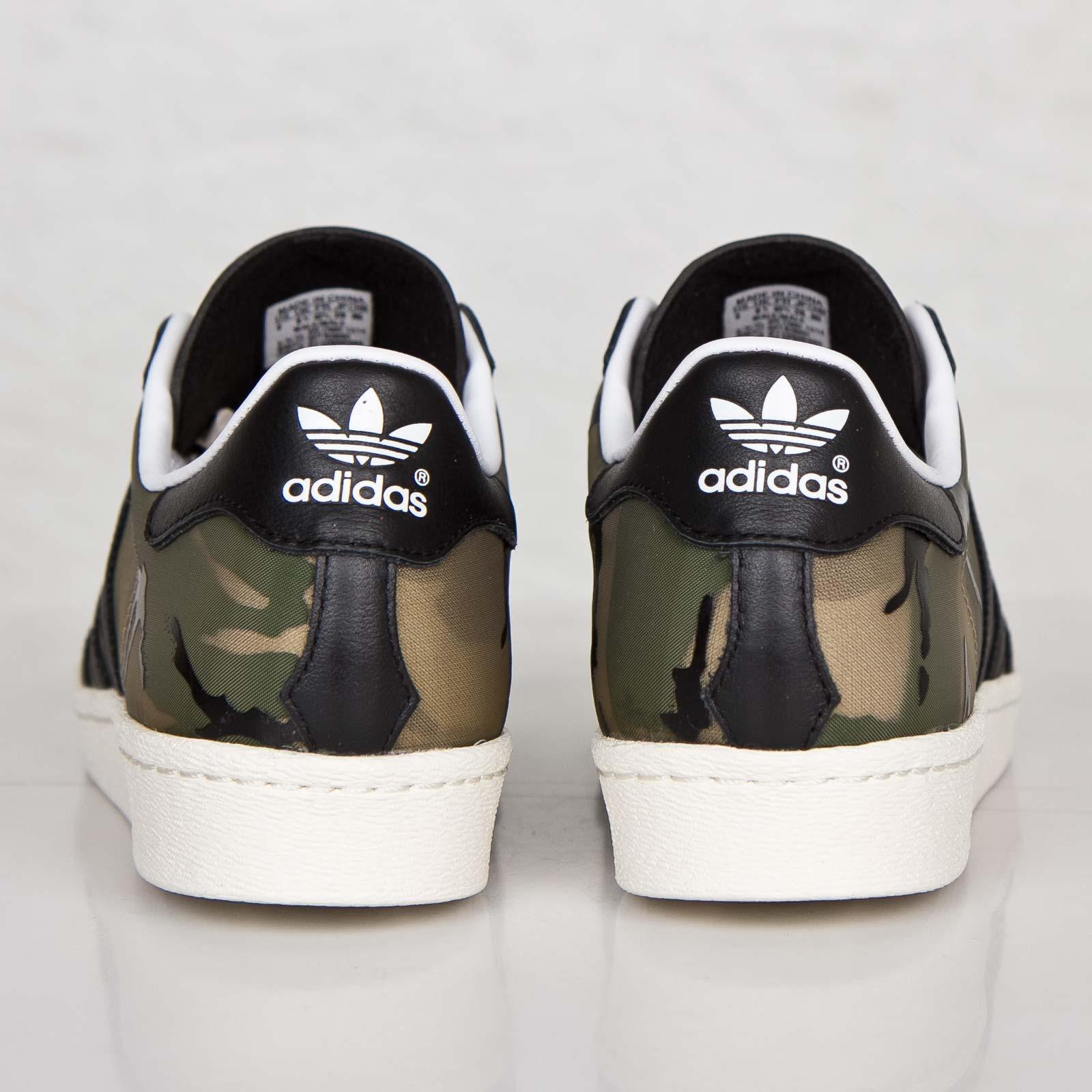 premium selection 05fc2 0366d ... adidas Clot Superstar 80s 84-Lab. ...
