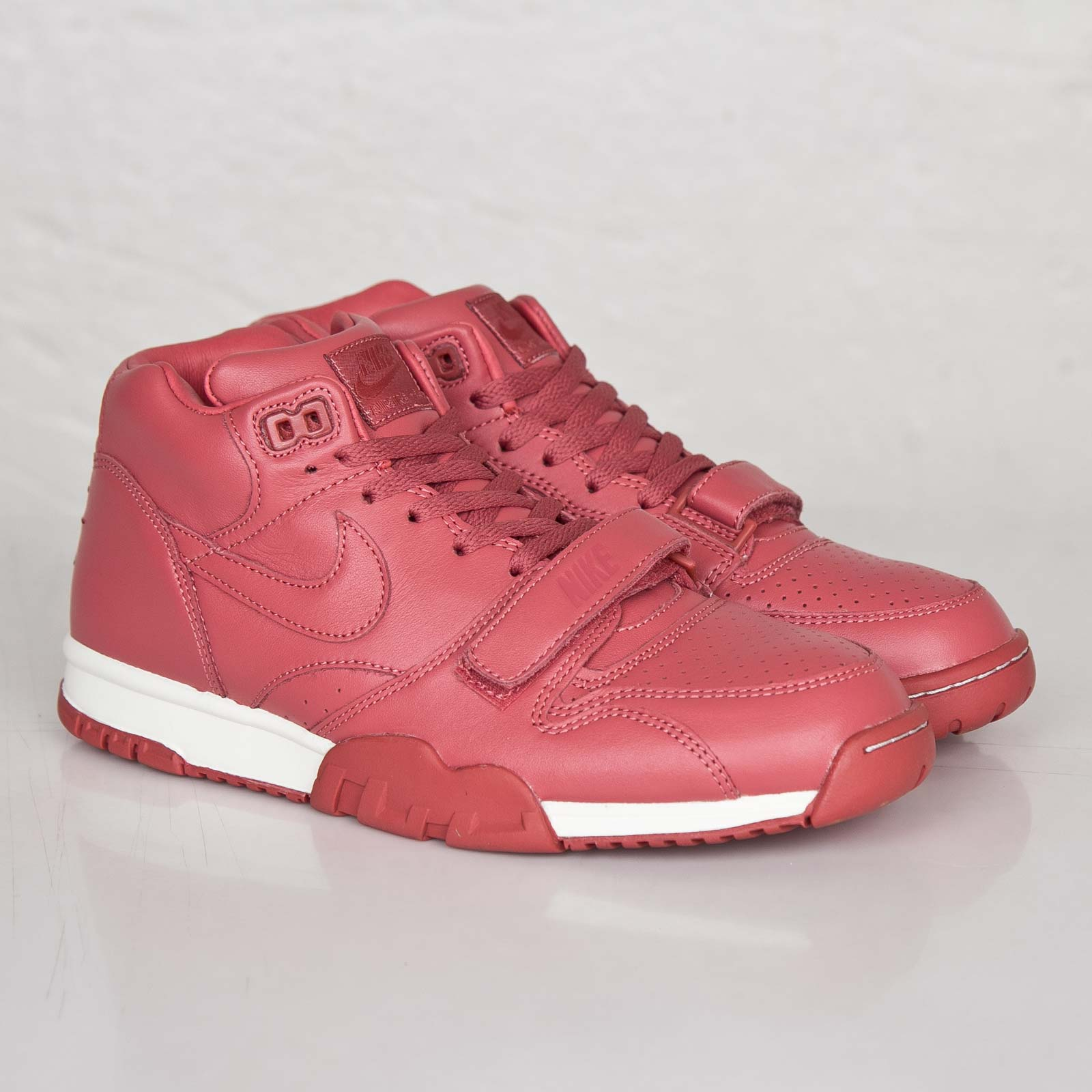new collection discount sale catch Nike Air Trainer 1 Mid Premium QS - 607081-800 ...