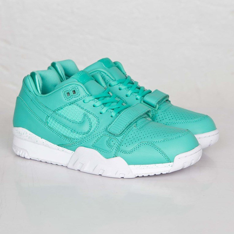 Nike Air Trainer 2 Premium QS