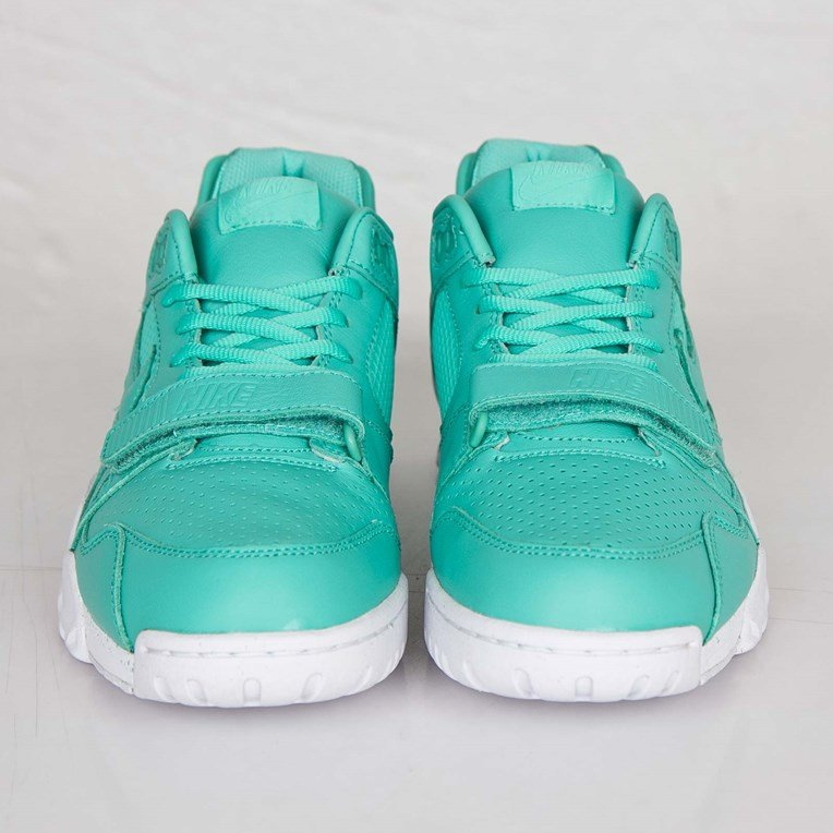 Nike Air Trainer 2 Premium QS - 2