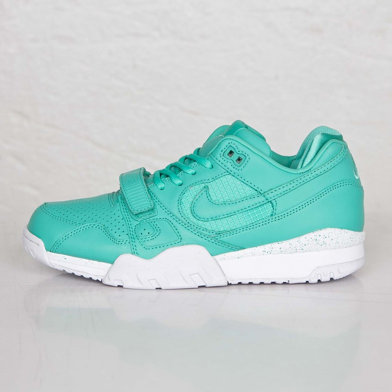 Nike Air Trainer 2 Premium QS - 4