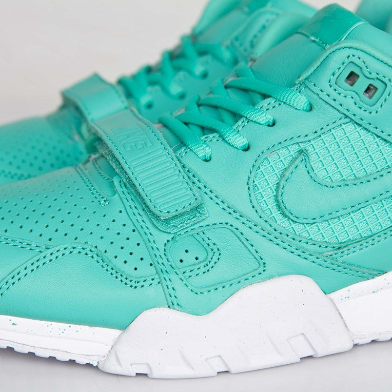 Nike Air Trainer 2 Premium QS - 6