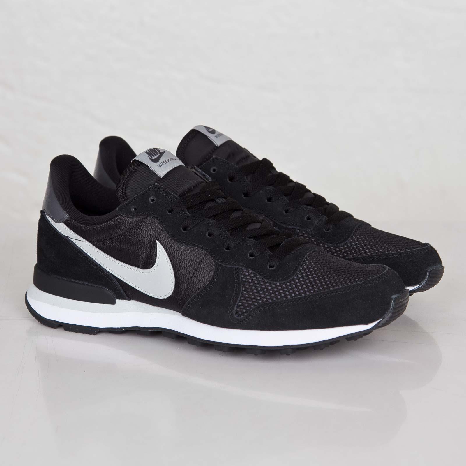 brand new e5a62 77c13 Nike Internationalist