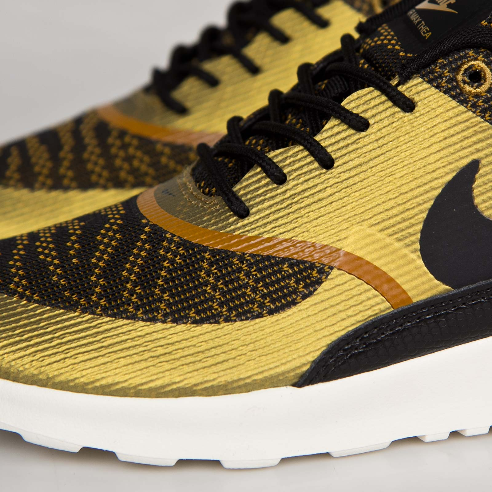 Nike W Air Max Thea Knit Jacquard 718646 700