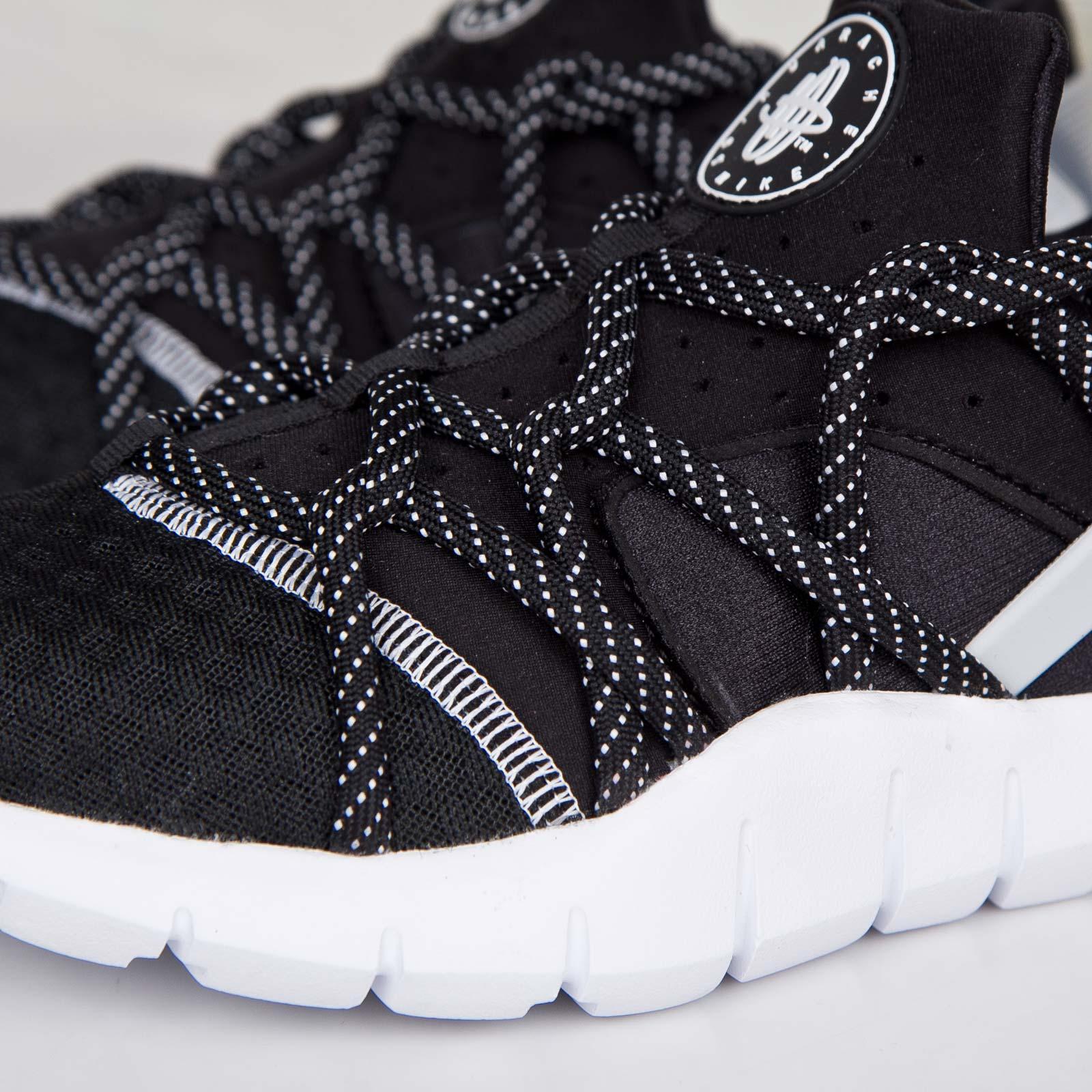 huge discount 3334f efa3e ... Nike Huarache NM ...