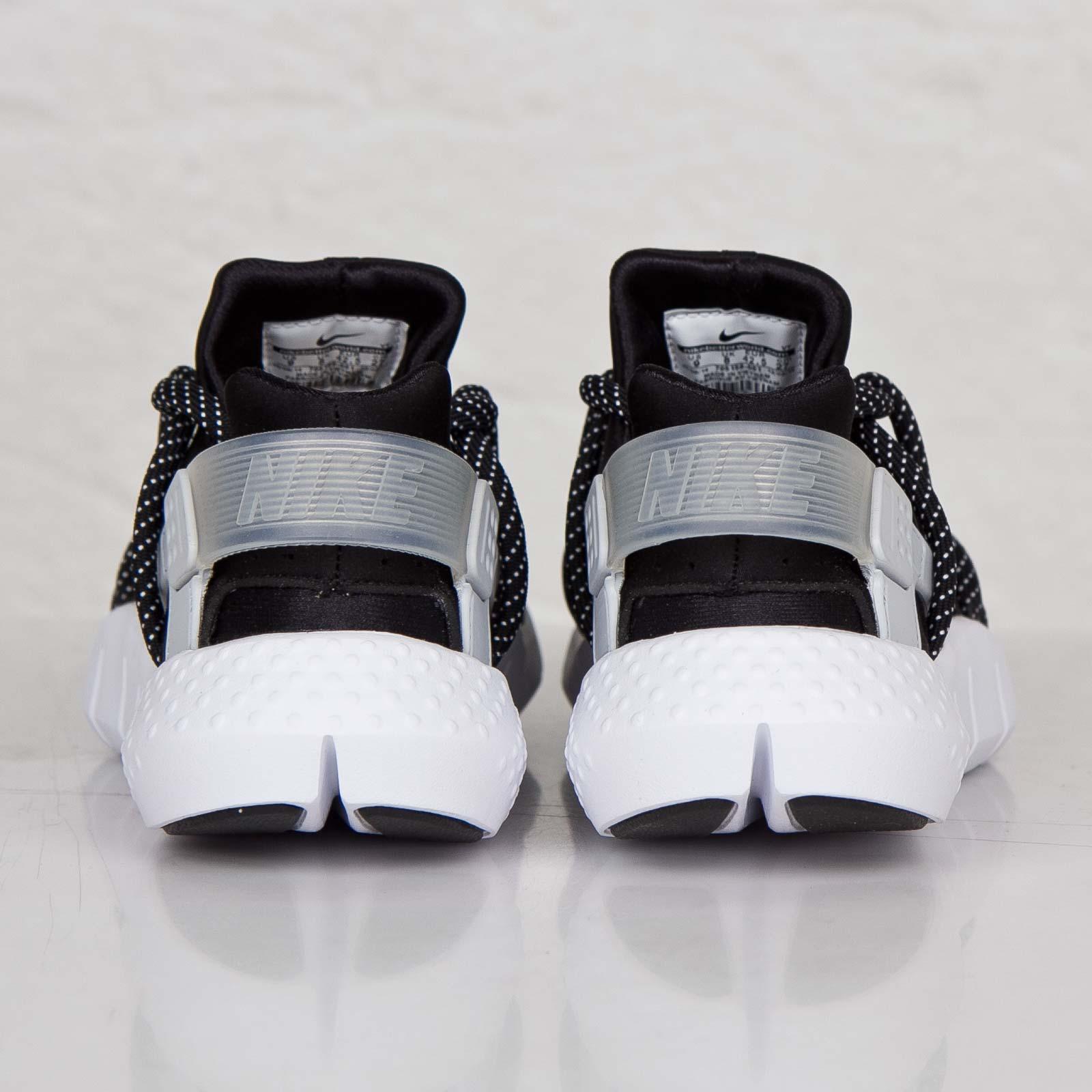 detailed look a2f1e 14dec Nike Huarache NM - 705159-001 - Sneakersnstuff   sneakers   streetwear  online since 1999