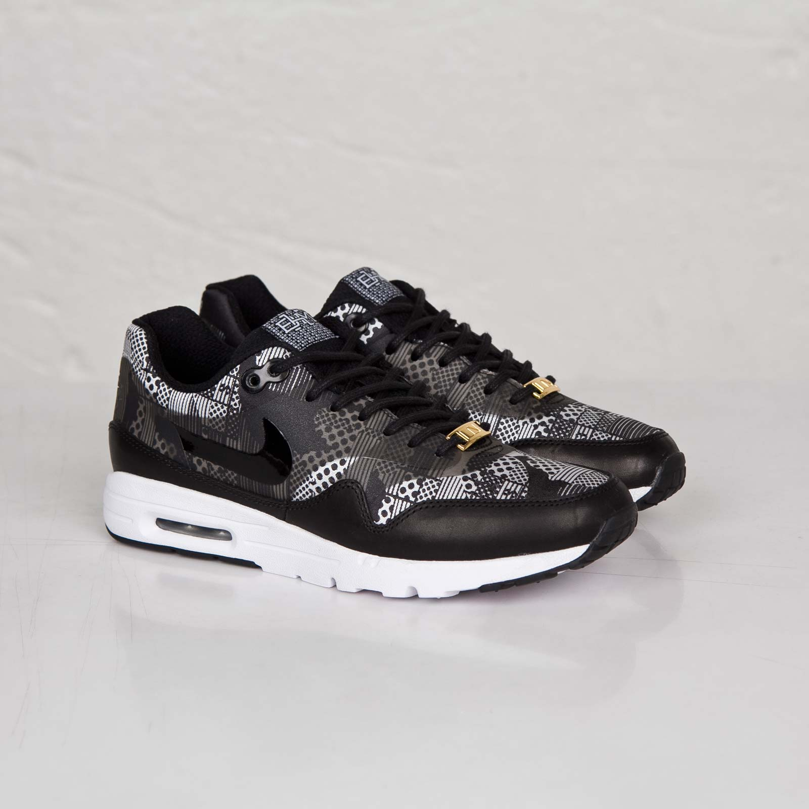 buy air max nike red womens philippines 5a85e fe944