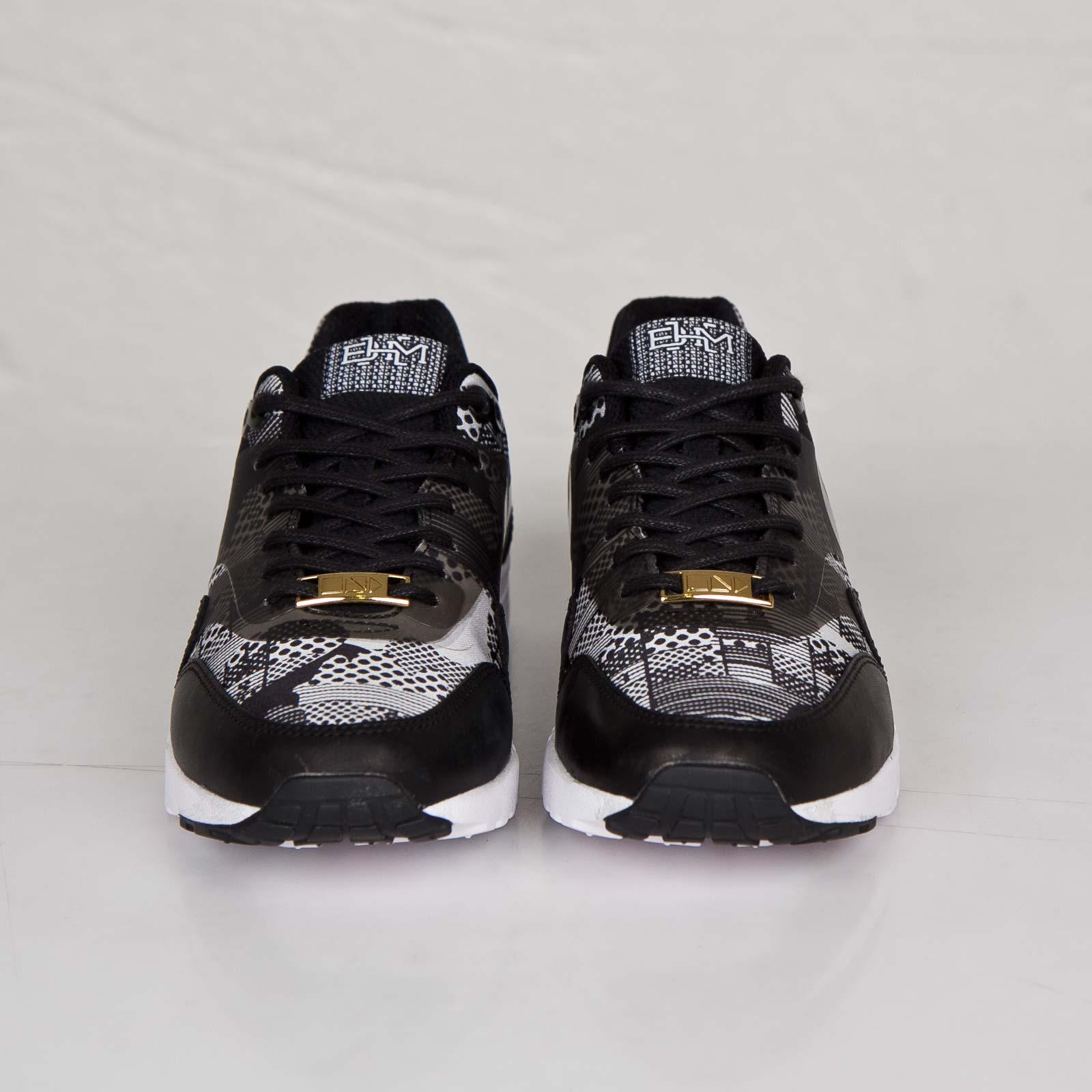 new concept 4061d 8cf10 ... Nike W Air Max 1 Ultra BHM QS ...