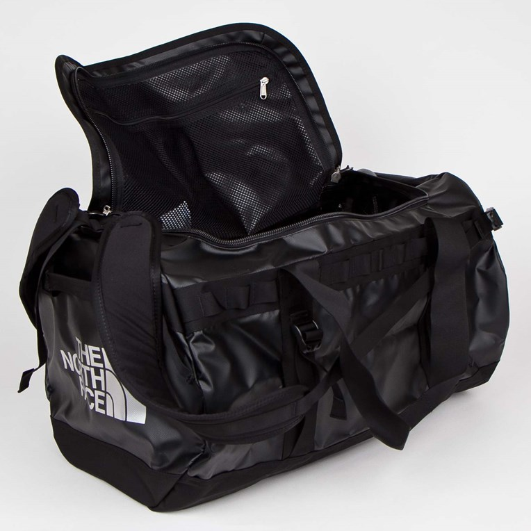 The North Face Base Camp Duffel -M - 7