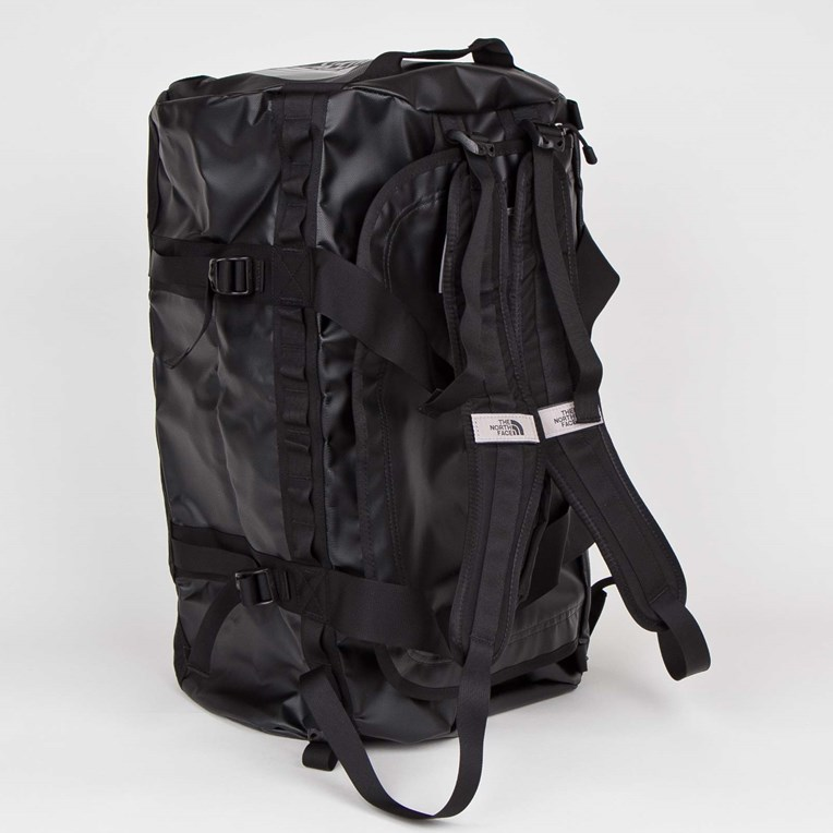 The North Face Base Camp Duffel -M - 5