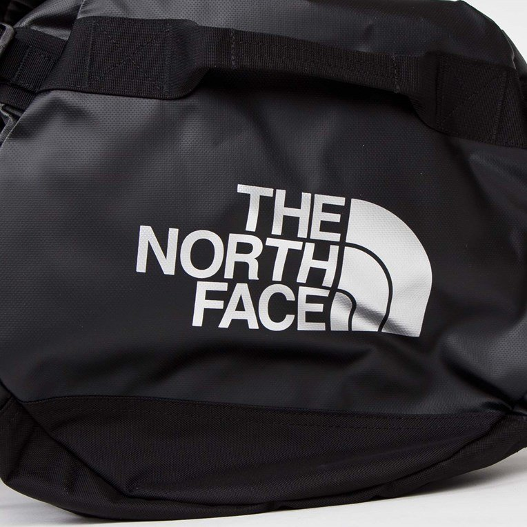 The North Face Base Camp Duffel -M - 3