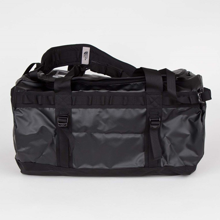 The North Face Base Camp Duffel -M - 2