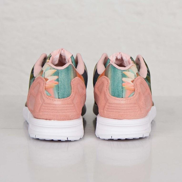 adidas ZX Flux W B25483 Sneakersnstuff I Sneakers