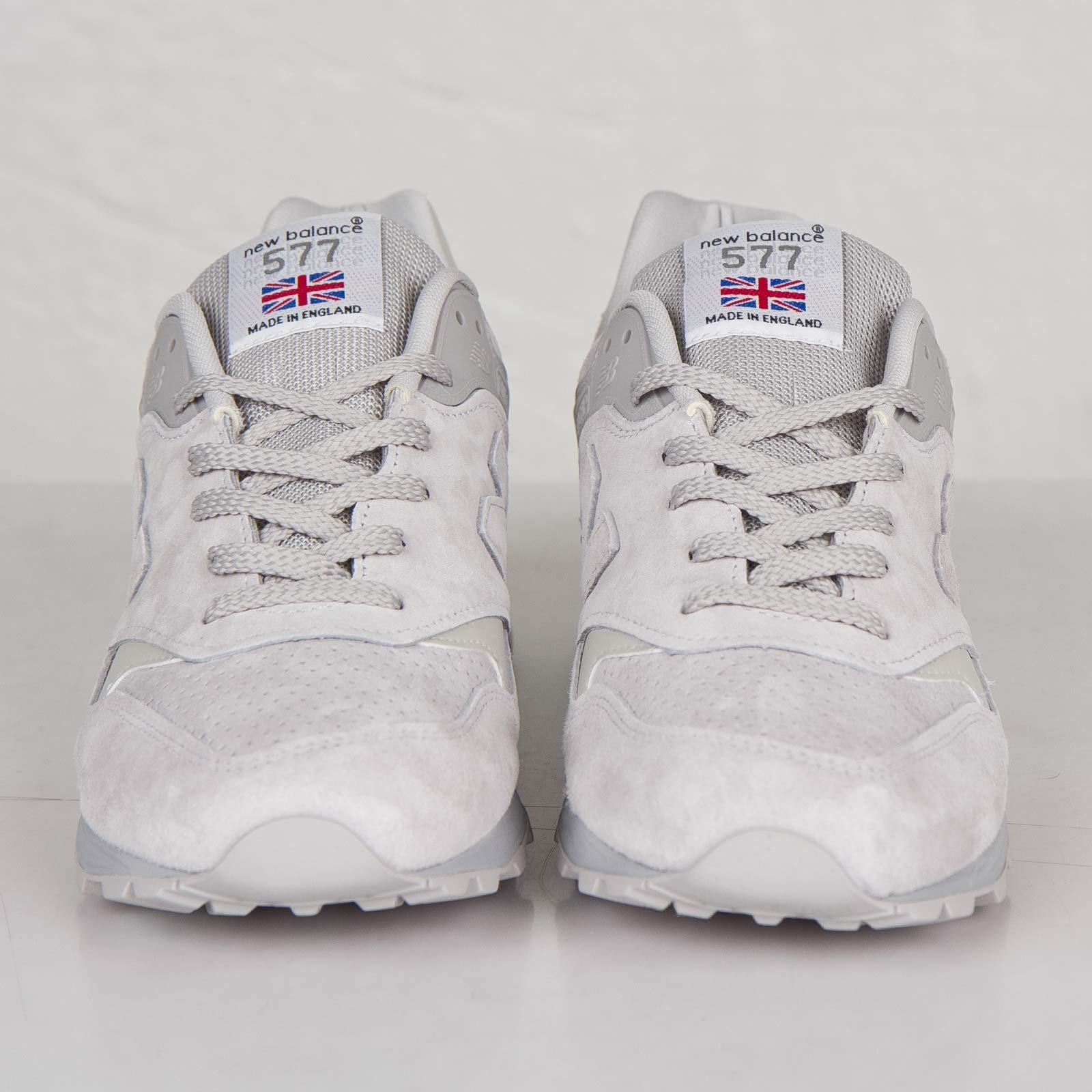New Balance M577 - M577fw - SNS | sneakers & streetwear online ...