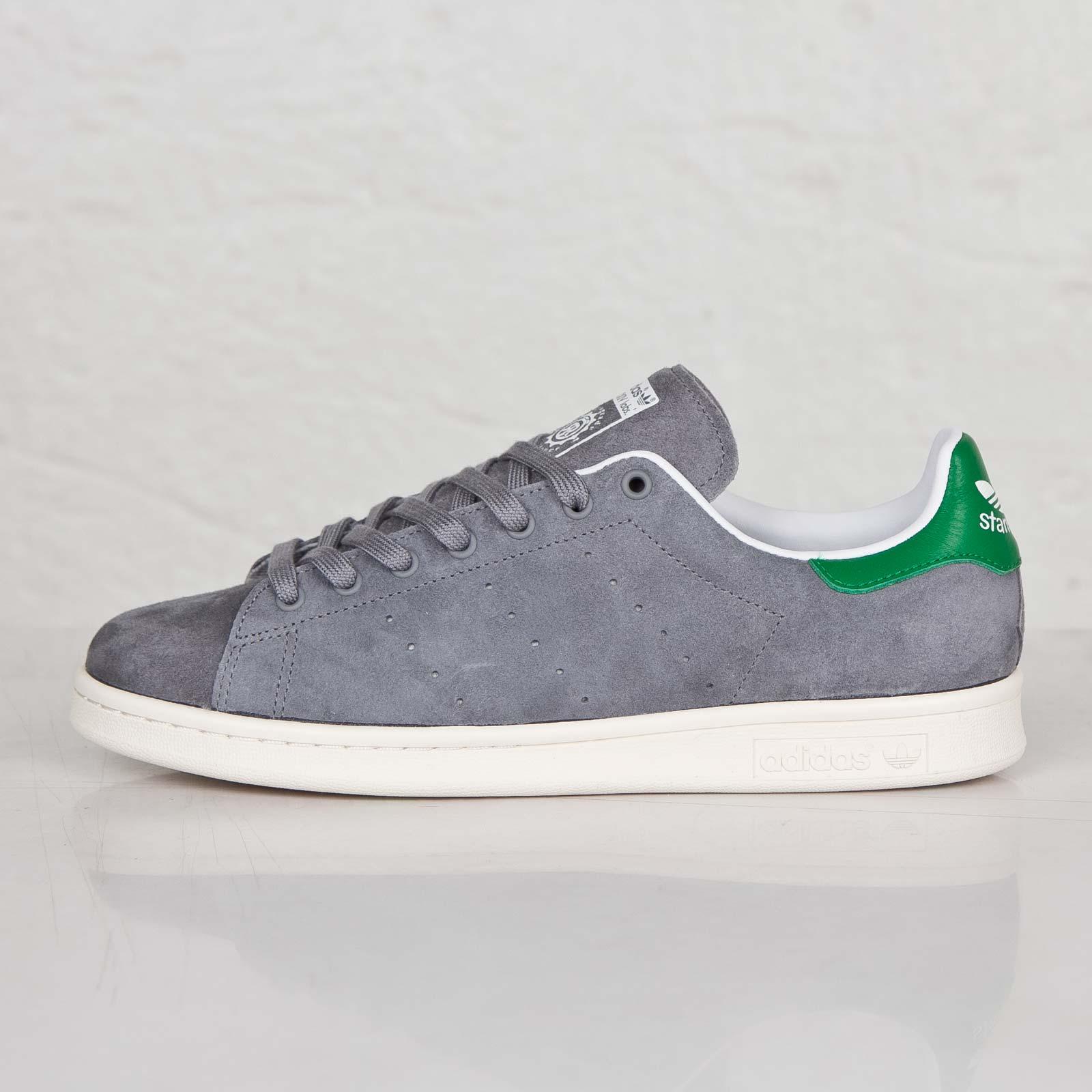 Adidas stan smith 84 laboratorio b26091 scarpe da ginnasticanstuff scarpe