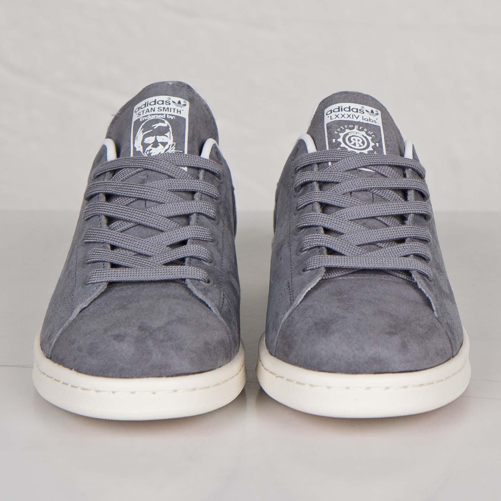adidas originals stan smith by 84-lab