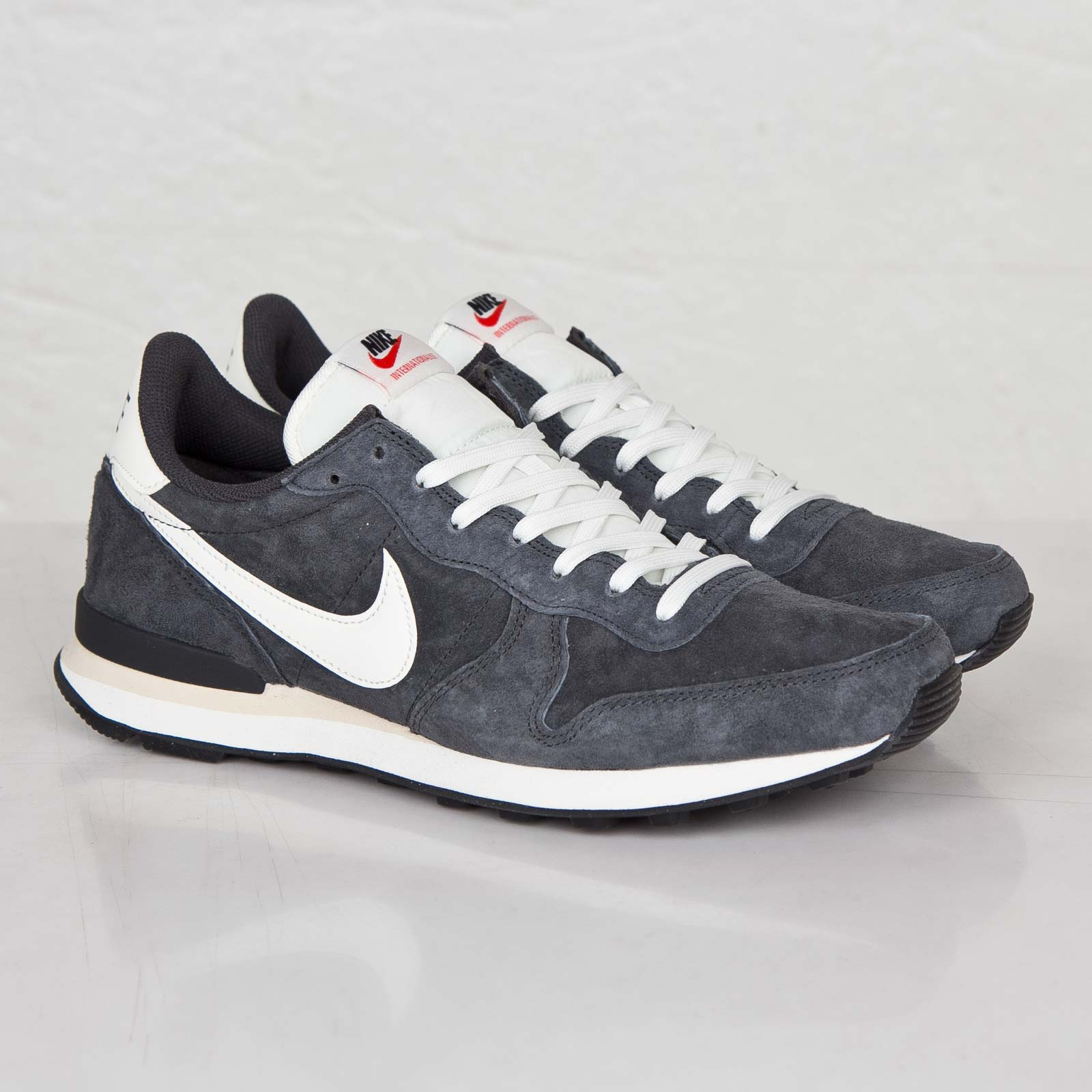 finest selection 7b63f f6794 Nike Internationalist PGS Leather