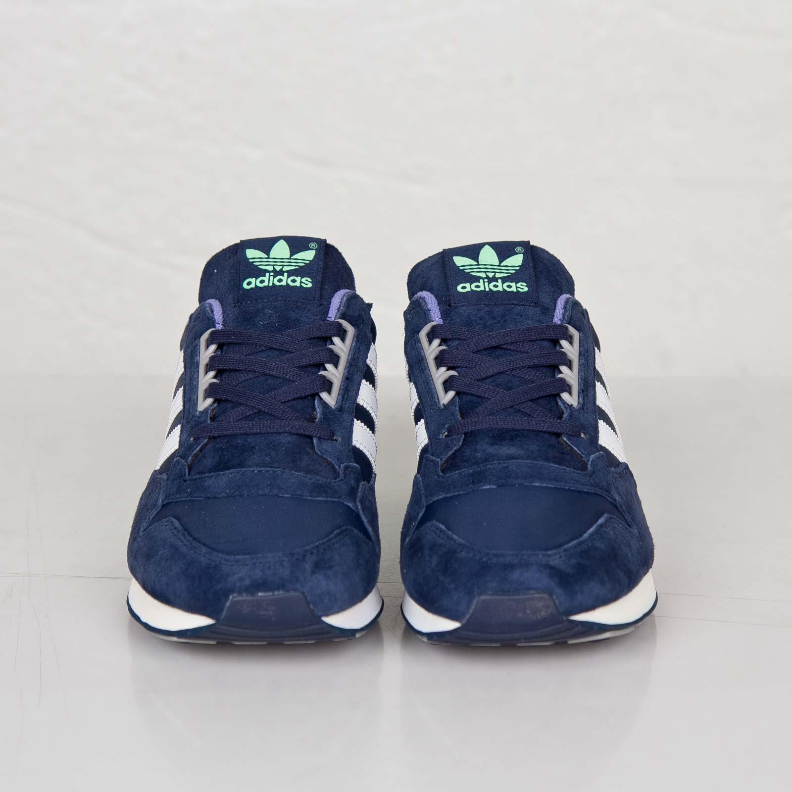 Descolorar Fácil de suceder saldar  adidas originals zx 500 women Green- OFF 51% - www.butc.co.za!