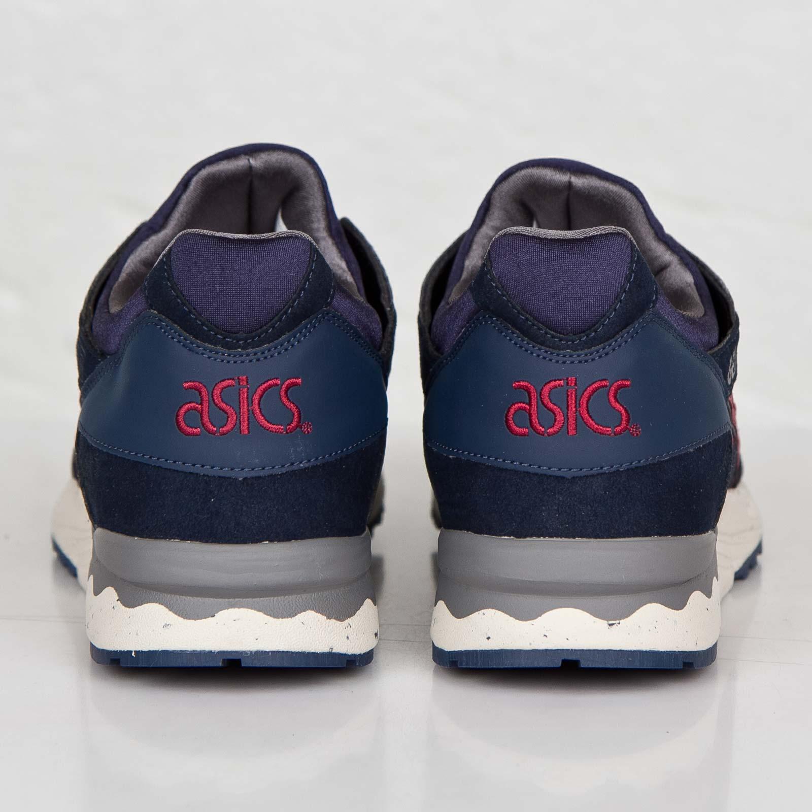 newest 02830 7a0d5 ASICS Tiger Gel-Lyte V - H5d0y-5025 - Sneakersnstuff   sneakers    streetwear online since 1999