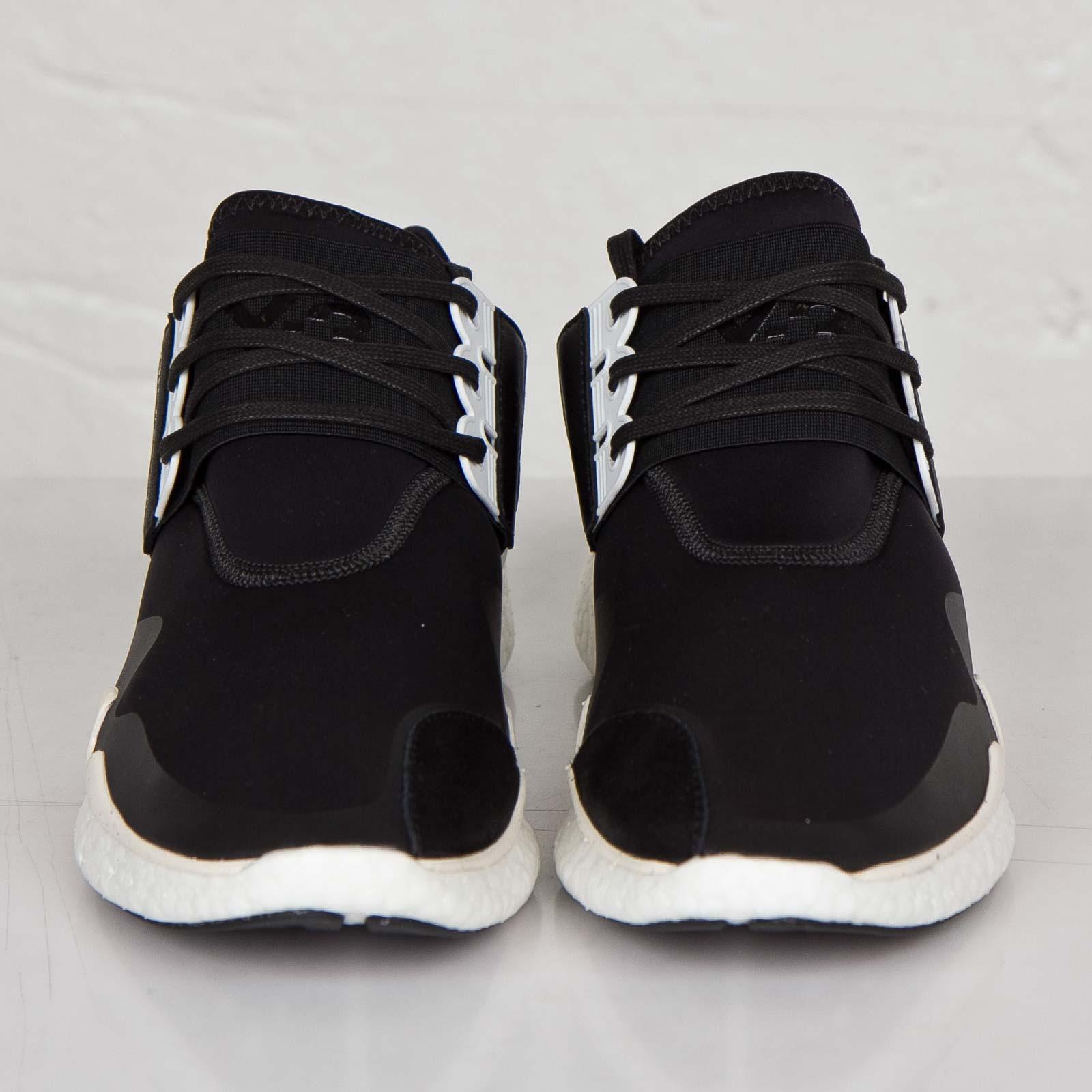 huge selection of 347f1 27b86 adidas Y-3 Retro Boost - B35693 - Sneakersnstuff   sneakers   streetwear  online since 1999
