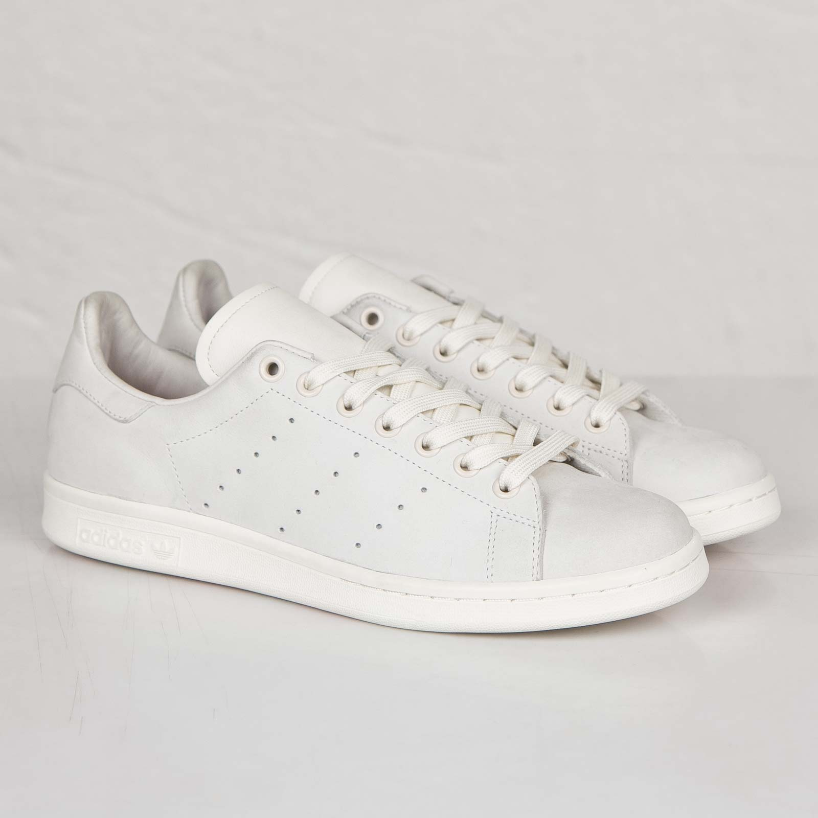 adidas Stan Smith B24346 Sneakersnstuff | sneakers