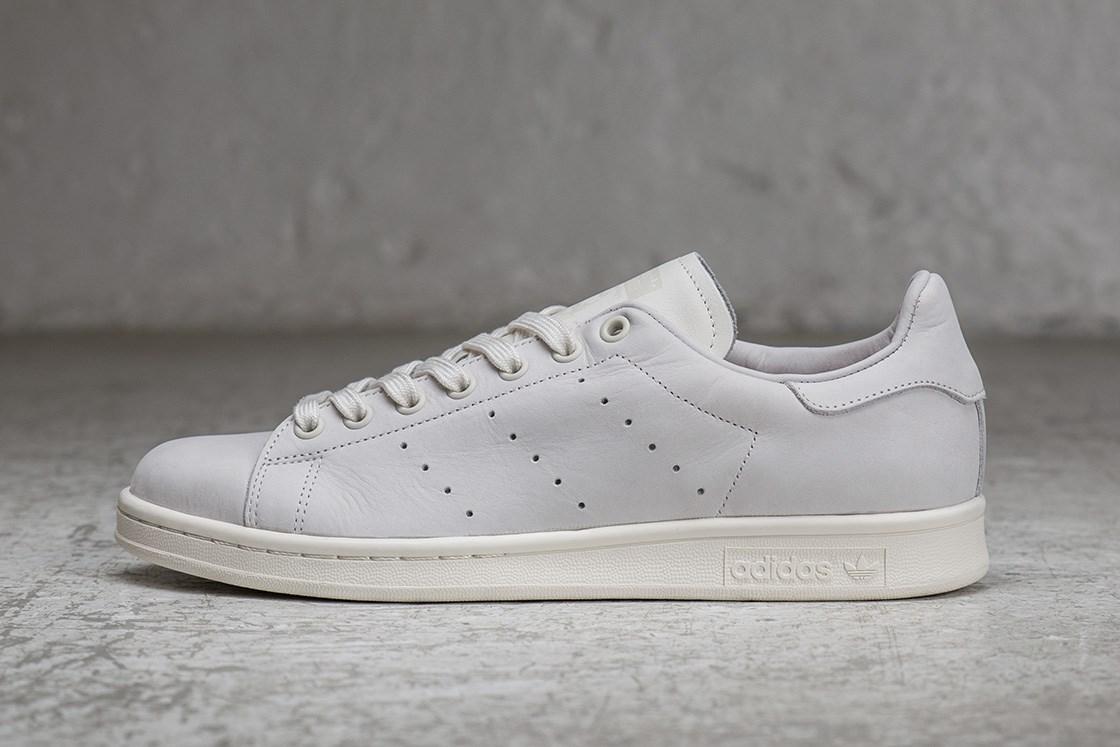 adidas stan smith b24346 sneakersnstuff turnschuhe und streetwear