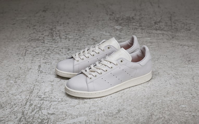sneakers n stuff adidas stan smith