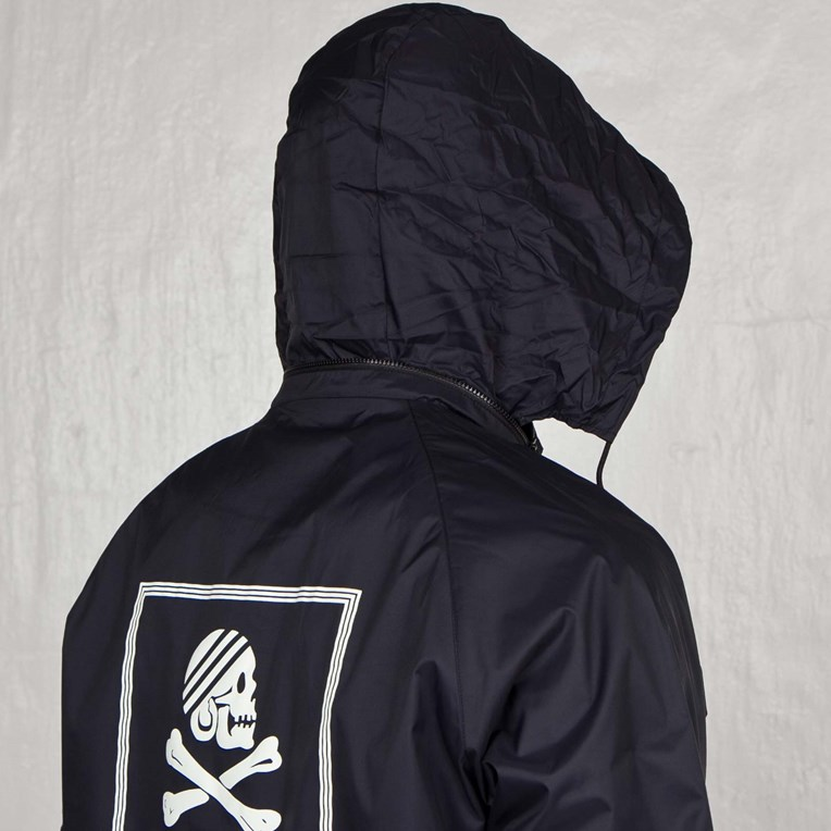 adidas Adidas x Neighborhood Wind Jacket S15221   BSTN Store