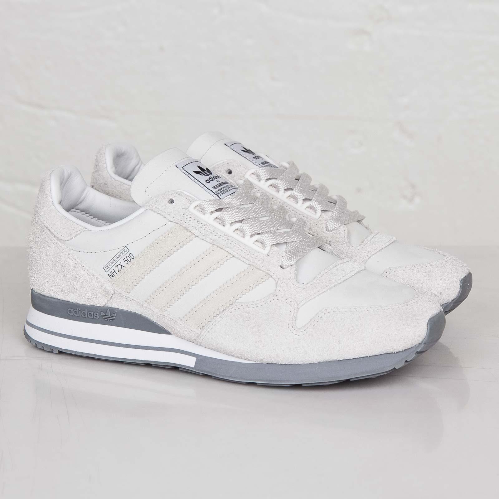 adidas NH ZX 500 OG B26088 Sneakersnstuff I Sneakers