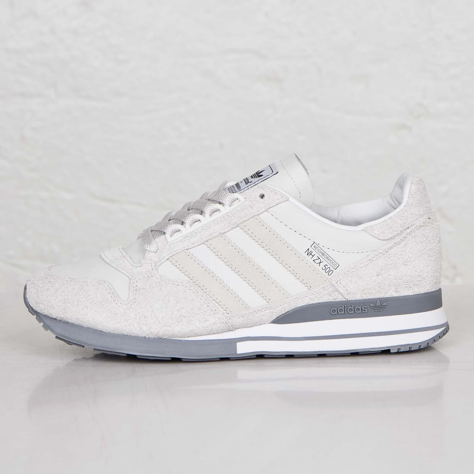 ee3d4cafed8d87 adidas NH ZX 500 OG - B26088 - Sneakersnstuff