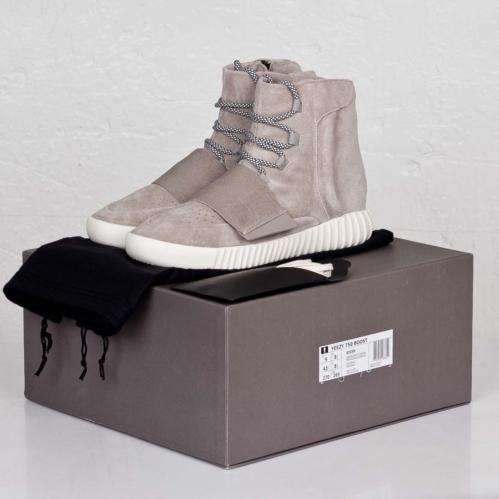 5e664c7ca ... adidas yeezy high cut