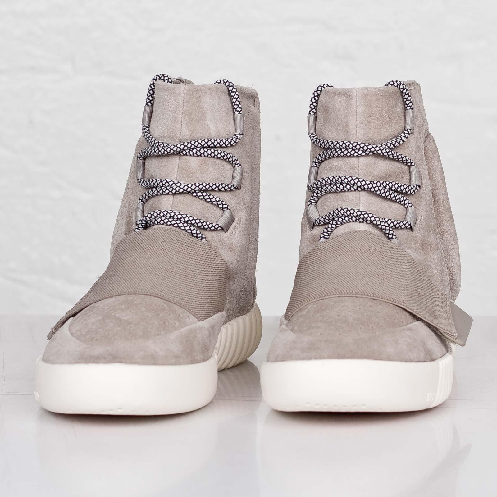 3ae8e5ecb adidas Yeezy 750 Boost - B35309 - Sneakersnstuff