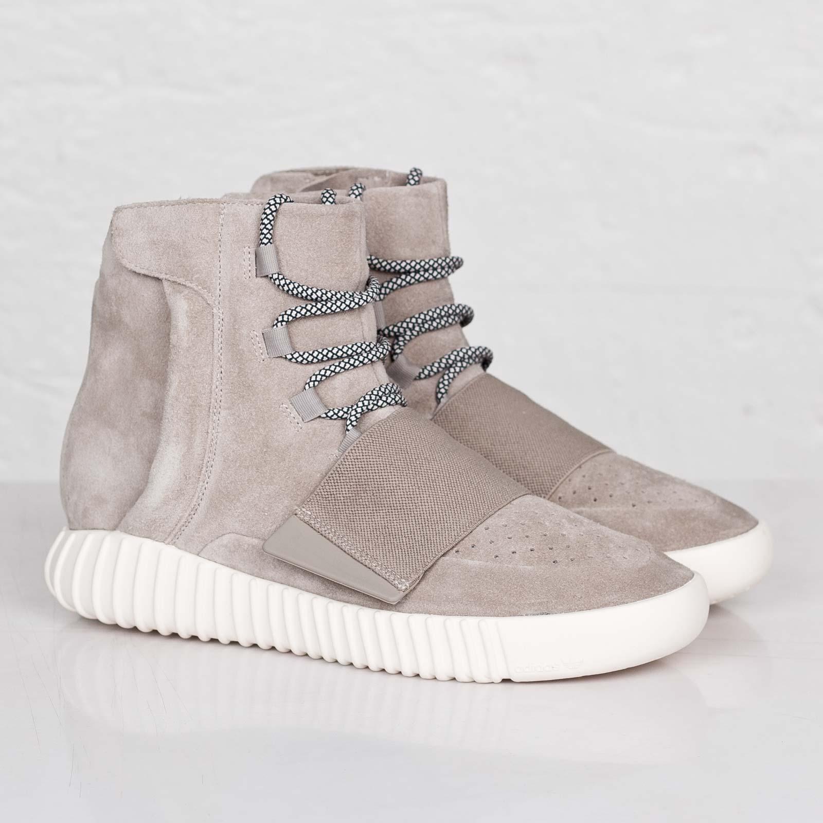 fc629d31557b5 adidas Yeezy 750 Boost - B35309 - Sneakersnstuff