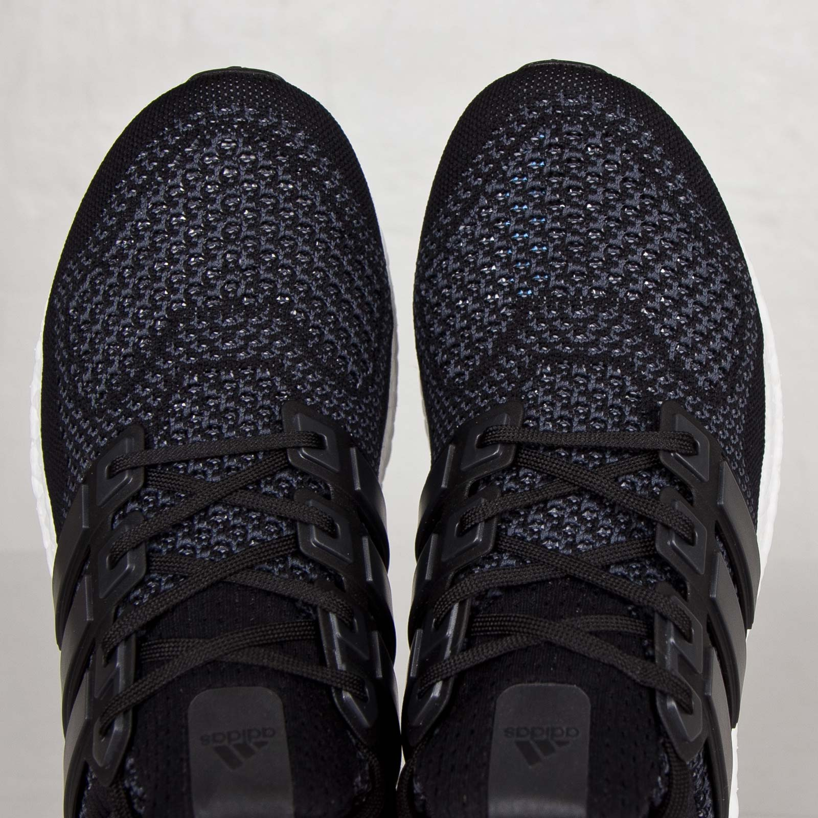 280fdeeda adidas ultra boost m - B27171 - Sneakersnstuff