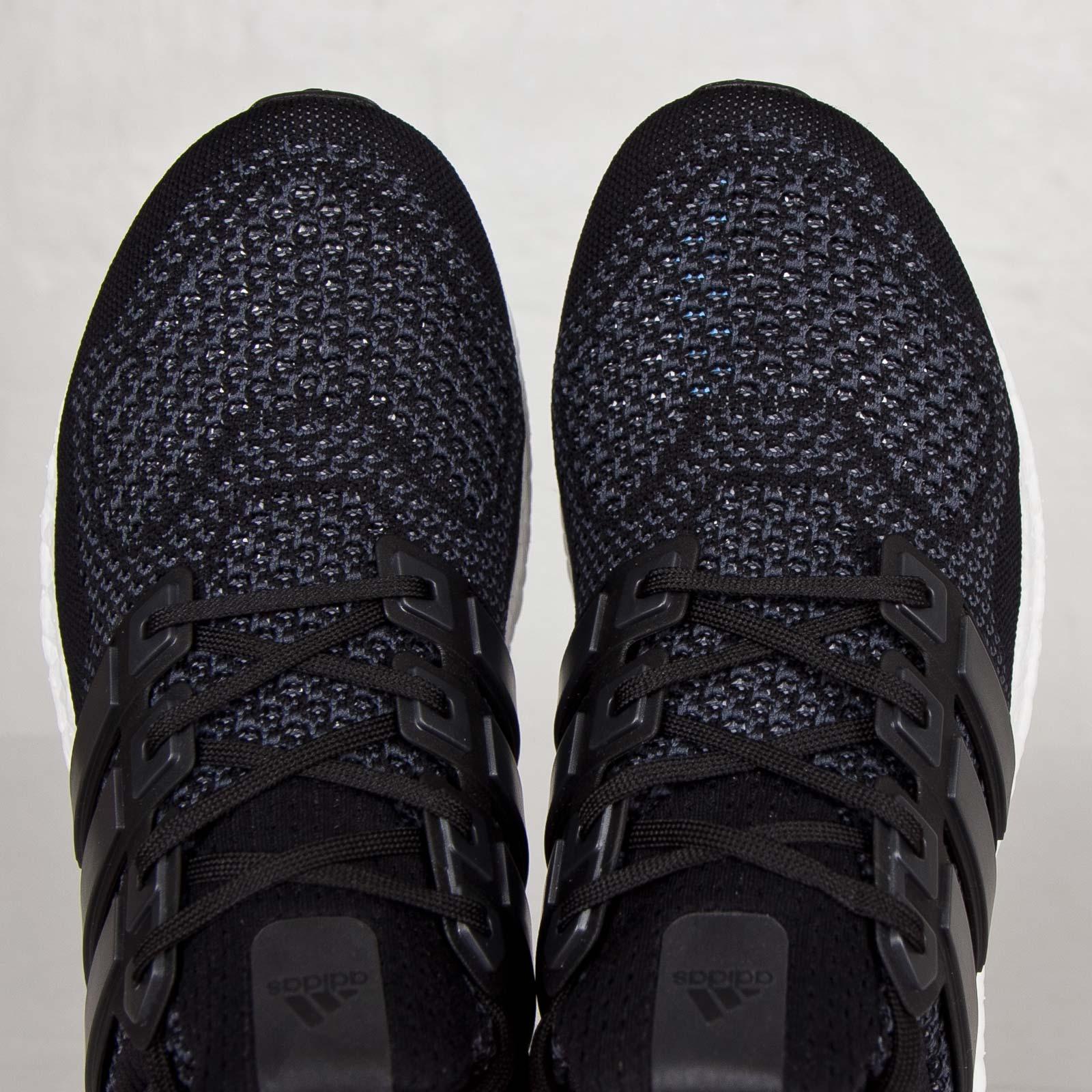 separation shoes a70c4 97cbd best price adidas ultra boost black edition db41d 8d0d2