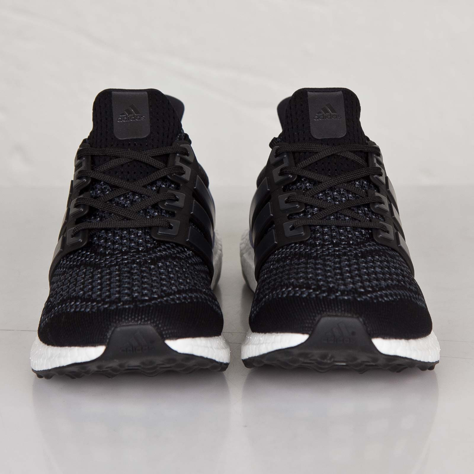 new products 3fd1d f39f0 adidas ultra boost m - B27171 - Sneakersnstuff | sneakers ...
