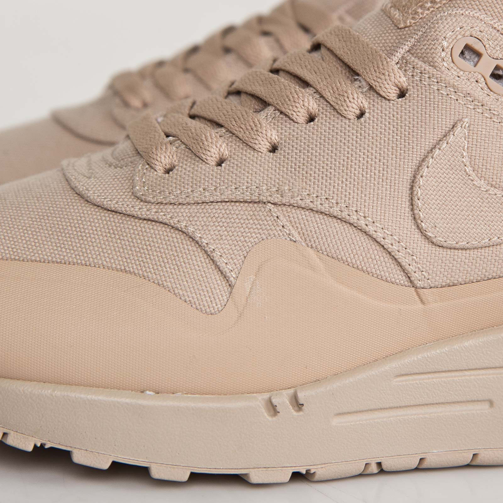 965594e1a2 Nike Air Max 1 V SP - 704901-200 - Sneakersnstuff | sneakers ...