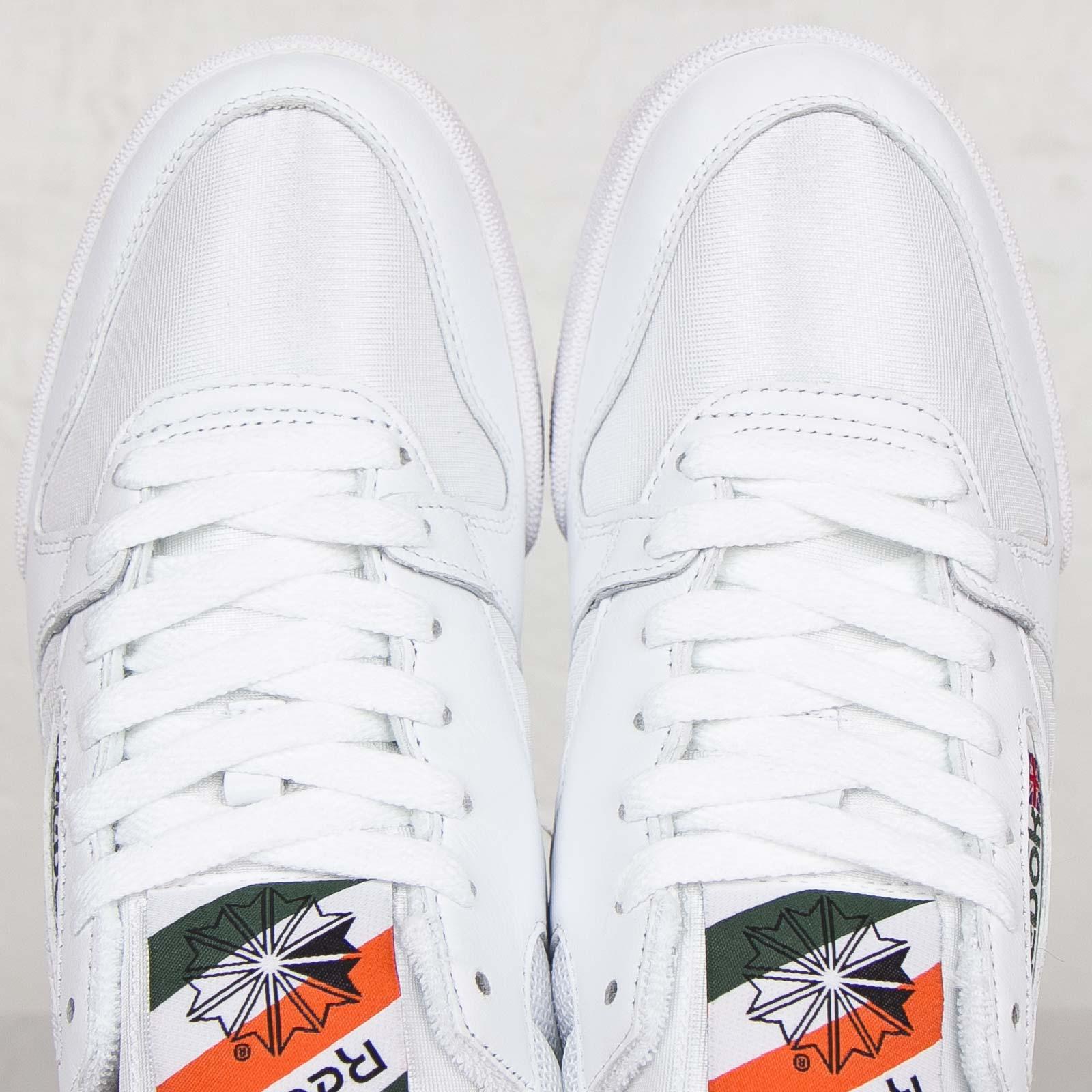 Reebok Phase 1 Pro - V63572 - Sneakersnstuff  81a91bf83