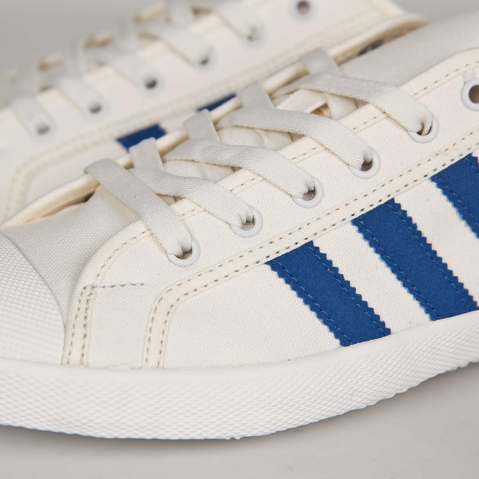 adidas Adria SPZL - B26026 - Sneakersnstuff  1ae24453c723