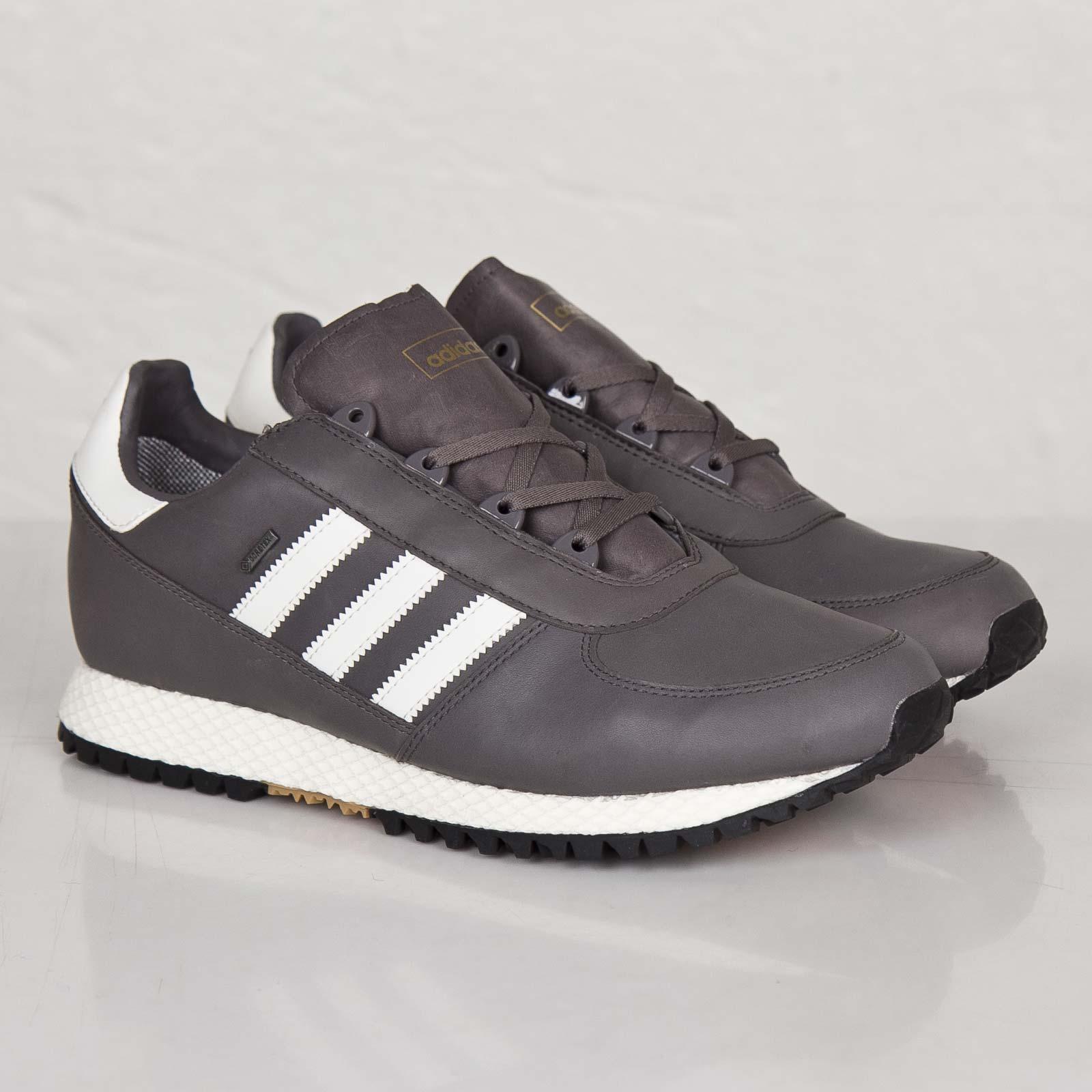 adidas Waterproof SPZL - B26030 - SNS | sneakers & streetwear ...