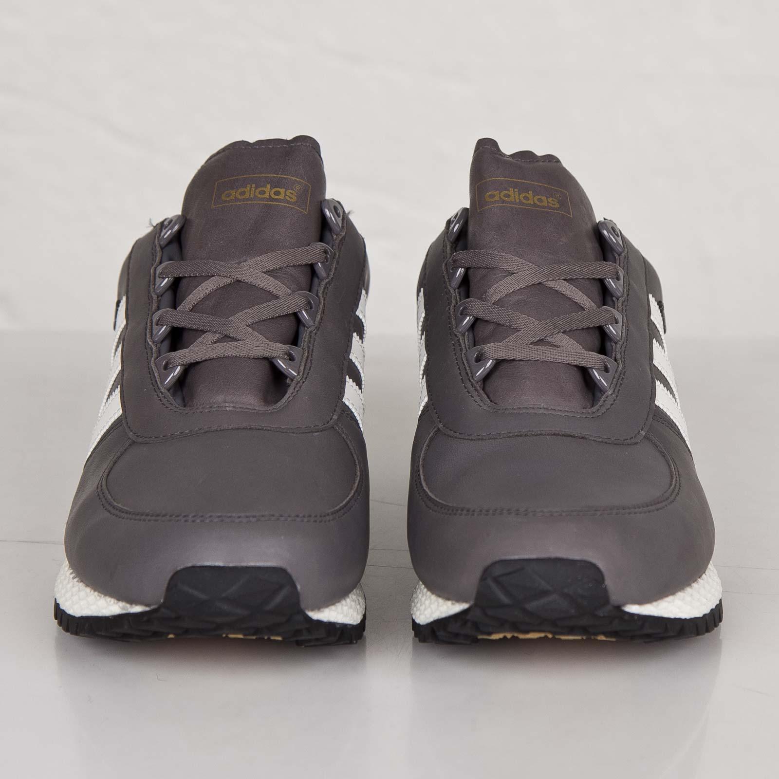 adidas originals waterproof trainers