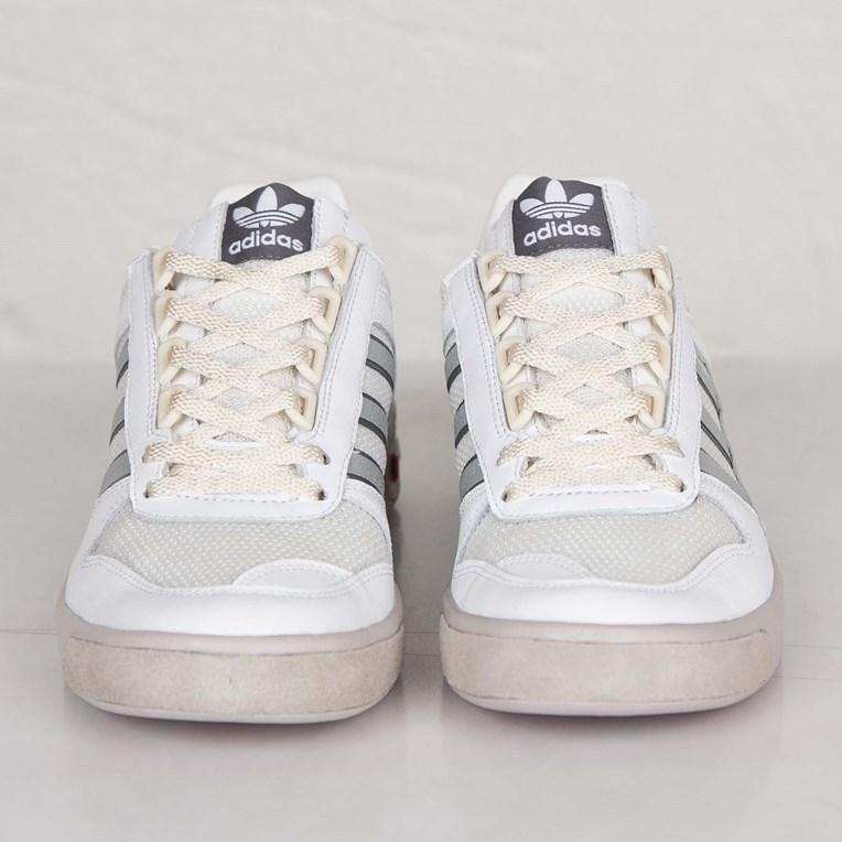 adidas Indoor Court SPZL - B26028