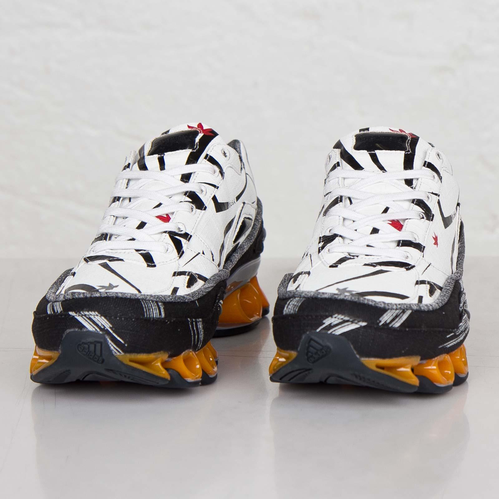 1814841d041ac adidas Raf Simons Bounce - B24079 - Sneakersnstuff
