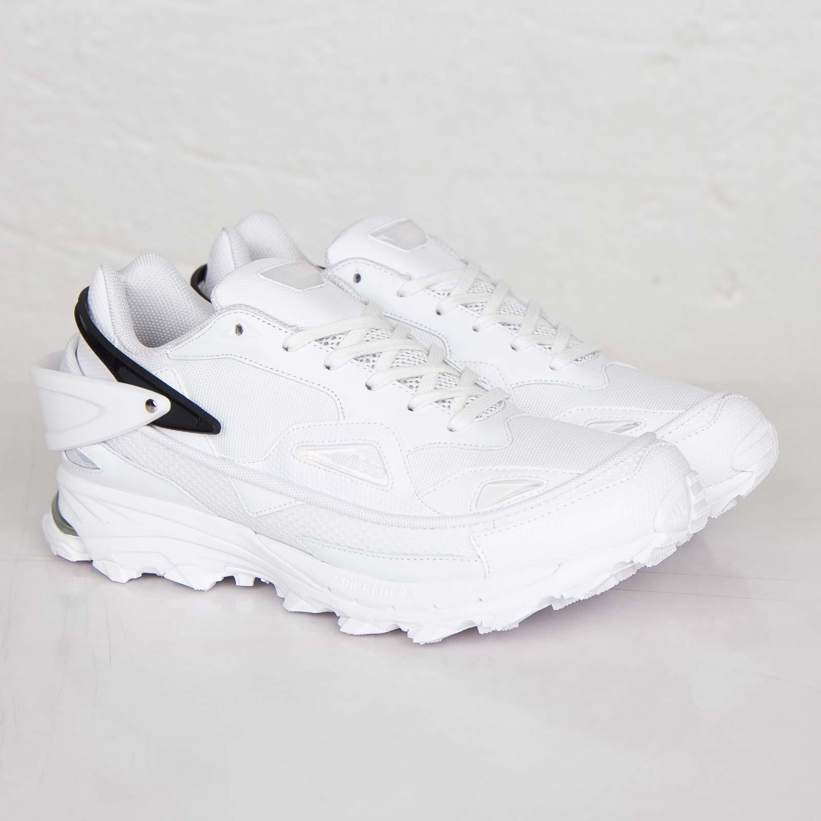 Adidas raf simons (tracce 2 b24110 scarpe da ginnasticanstuff