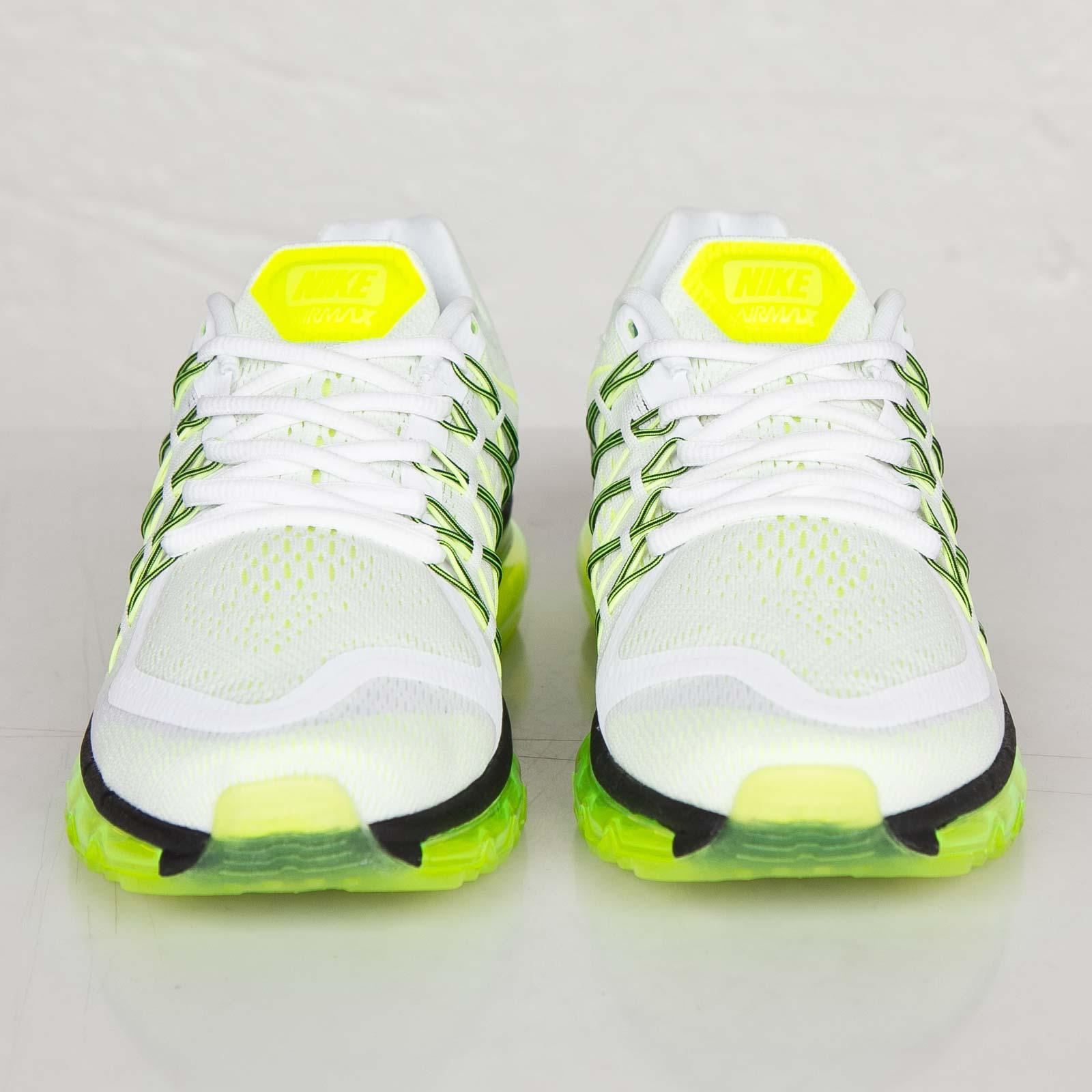 Nike Air Max 2015 698902 107 Sneakersnstuff   sneakers